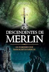 Publicado em 2013