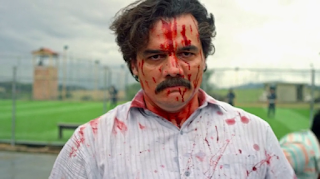 http://www.recenserie.com/2015/09/narcos-1x09-la-catedral.html