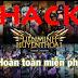 hack lien minh. hacklienminh, hacklien minh , hack lien minh huyen thoai , hack lienminh huyenthoai 2014