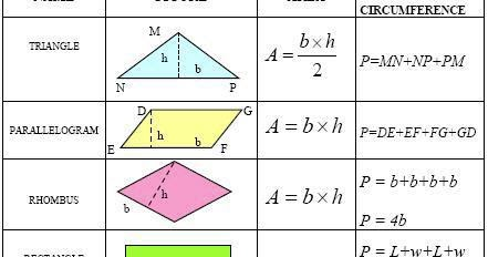 kbhjjkljkl: geometry