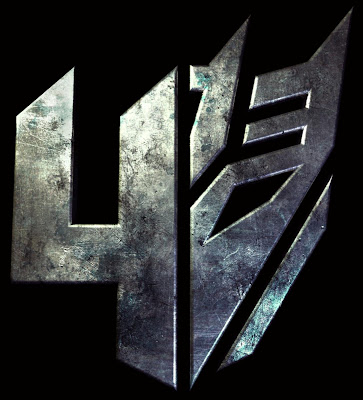 Transformers 4 stills,Transformers 4 posters,Transformers 4 images,Transformers 4 official stills,Transformers 4 poster official ,pictures,wiki,imdb,logo