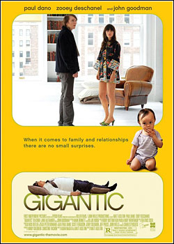 fgagbhasdgasdfasf Download   Gigantesco   DVDRip x264   Legendado (2011)