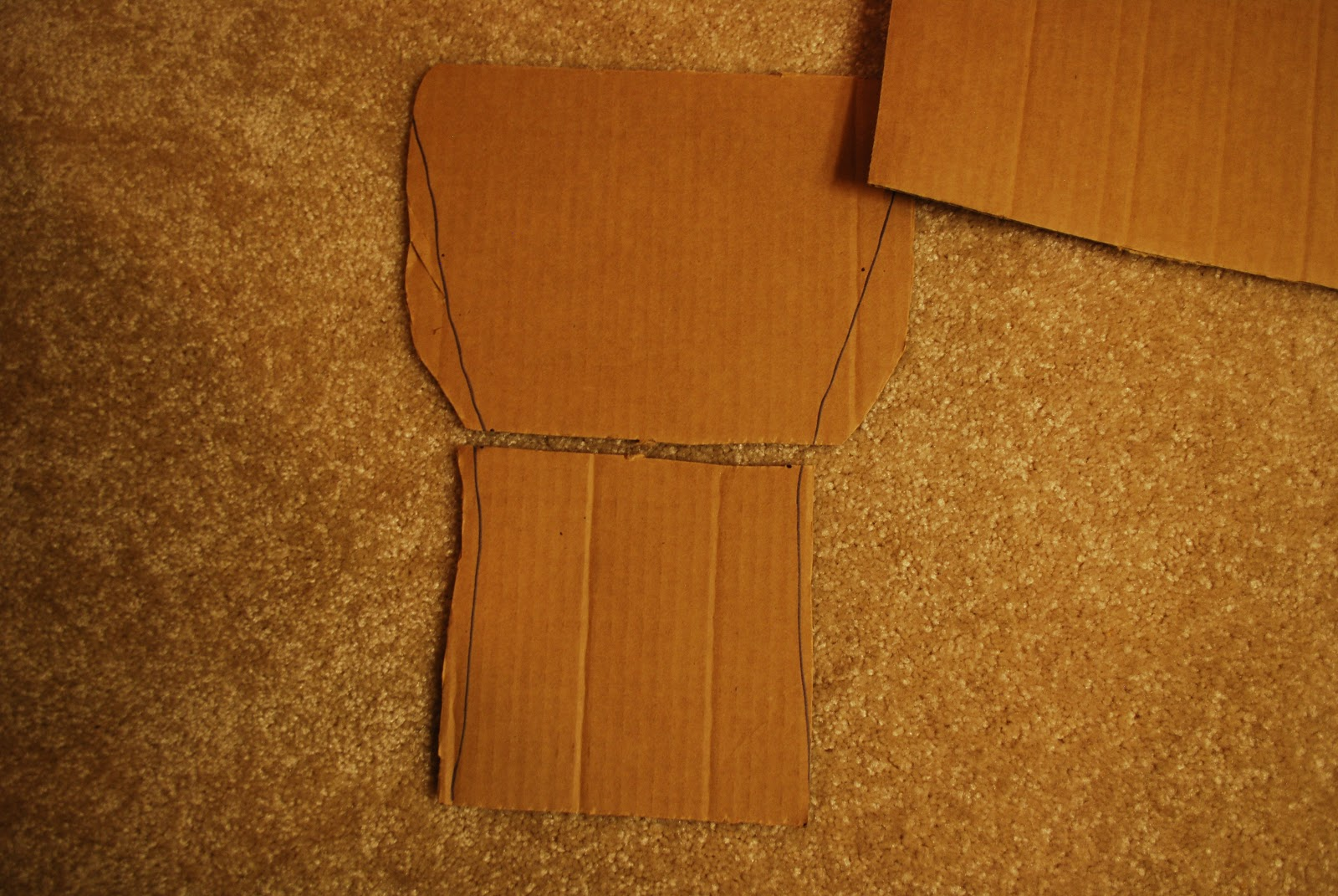Iron Man Chest Plate Template He got this iron man chest