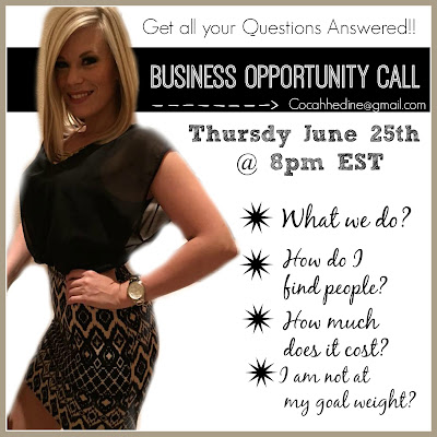 pesronal trainer, beachbody coaching, business opportunity, work from home