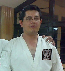 Instructor en México