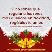 Imágenes paradel Verdadero Amor. Publicado por Jose Rodolfo Garcia . im genes para facebook del verdadero amor