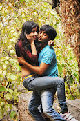 Anukunnadi Okati Ayyindi Okati Movie Stills-thumbnail-5