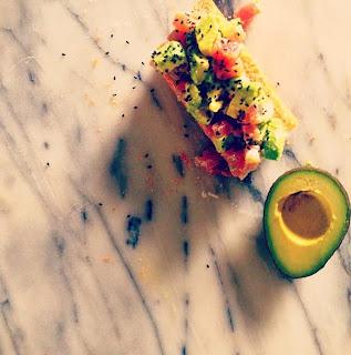 Foodies, Instagram Food Pics, Instagram tips, Photography, gerihirsch