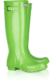 moda, galotses, wellington boots,