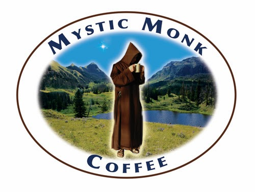 Nov 24,  · Mystic monk offered commission for secular website operators on its sales through its Mystic Monk Coffee Affiliate Program which earned 18% commission on sales made to customers. •Cost of sales averaged 50% of the revenues, inbound shipping cost accounted for 19% of revenues, and broker fees were 3% of revenues.