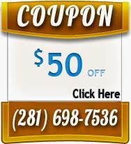 http://www.txpasadenaplumbing.com/images/coupon2.jpg