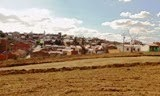 Vende-se lotes no bairro Itapuã, na cidade de Mairi.