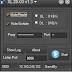 Download Inject XL 20-03 v1.3