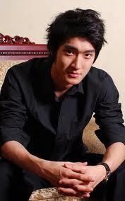 Profil Biodata Chois Siwon SUJu