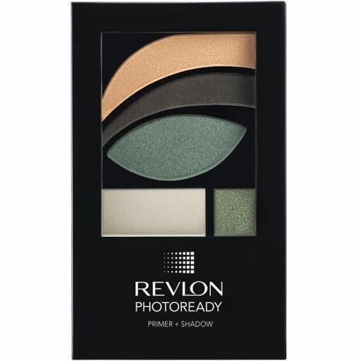 http://skin.pt/maquilhagem/olhos/sombras?manufacturer=293&p=1&acc=9cfdf10e8fc047a44b08ed031e1f0ed1