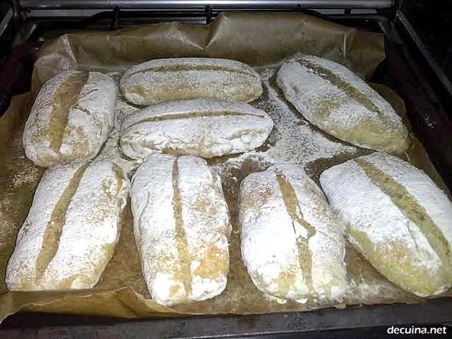 mantequetes valencianes