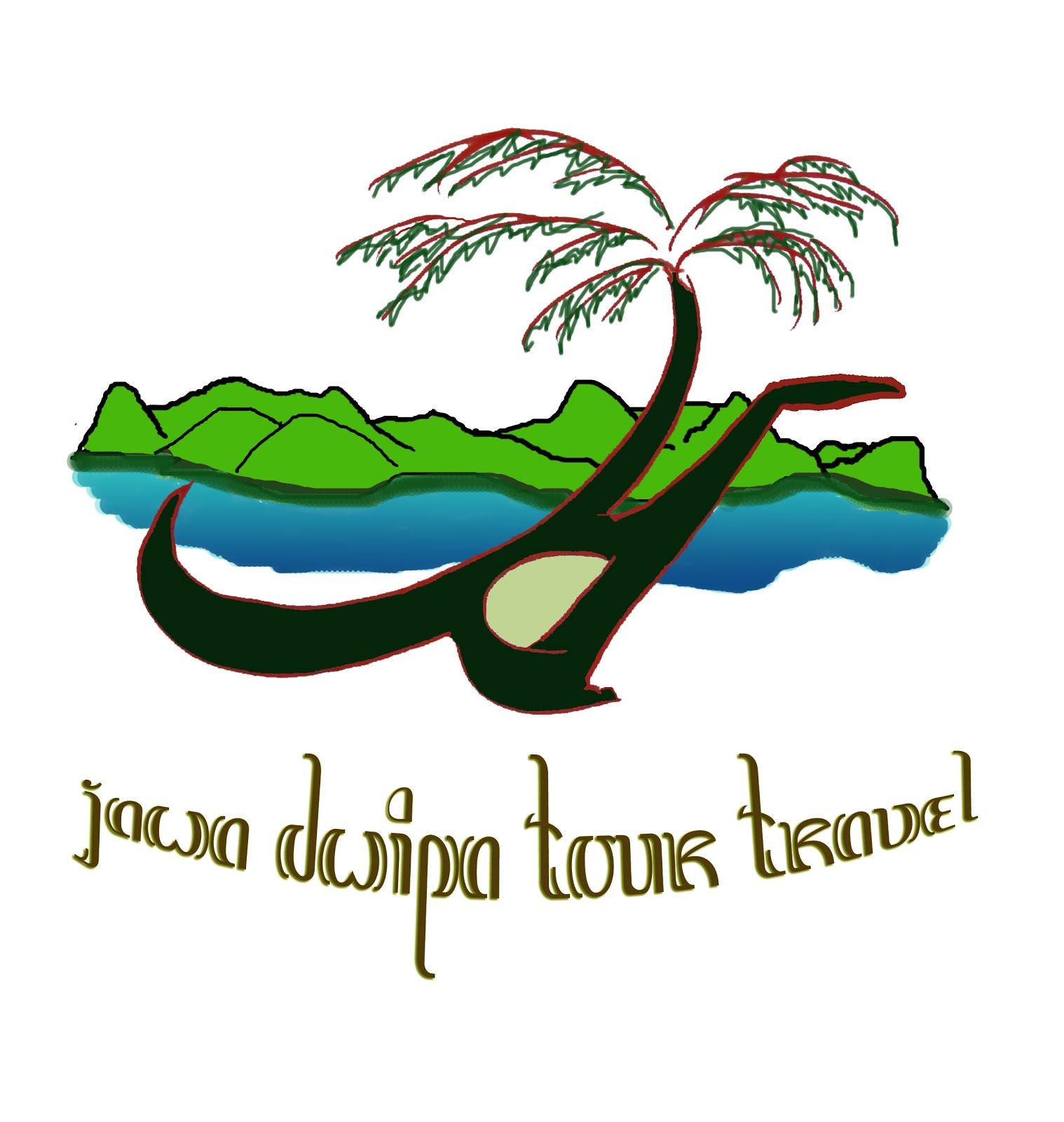 JDT (Jawa Dwipa Travel)