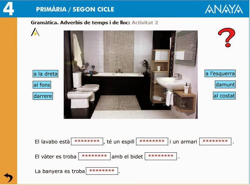 http://www.smsofiavalencia.es/rdi/cuarto/llengua/datos/rdi/U15/04.htm