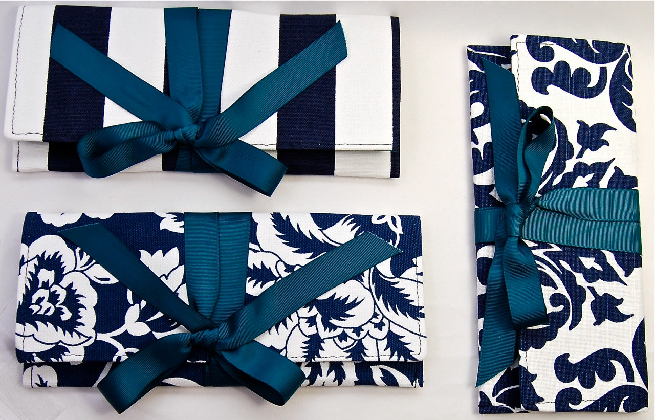 decoracao para casamento azul marinho e amarelo : decoracao para casamento azul marinho e amarelo: Noivas Casadas: Decoração do Casamento: Azul e Azul Marinho