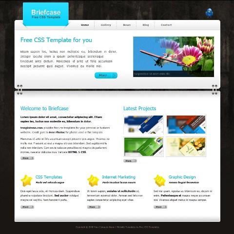 http://1.bp.blogspot.com/-IEidXTNPDeU/UOlyFHsejPI/AAAAAAAAOSo/A4Rlg_Jsssw/s1600/briefcase.jpg