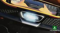 Xbox One 2013 Forza Motorsports 5 021 console, games, microsoft, xbox, xbox one
