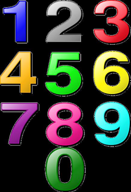 http://www.jverdaguer.org/jsmedia/cdweb/concursple/acmates/numeracio/reconeix.htm