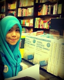 The Author (Penulis Jalanan)