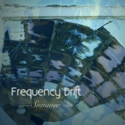 Frequency Drift - Summer