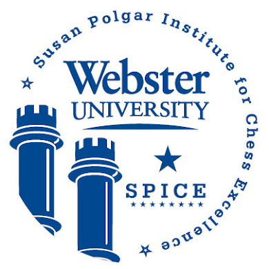 Webster University - SPICE