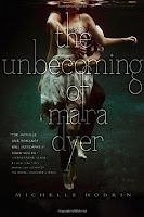 The Unbecoming of Mara Dyer - Simon & Schuster Children's