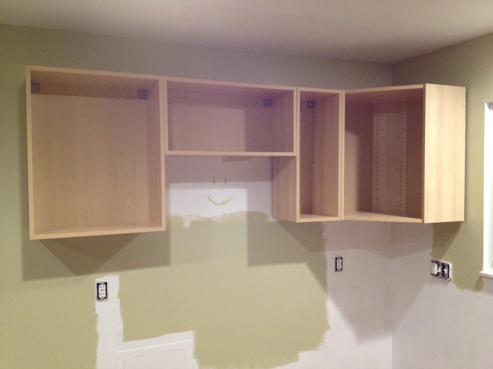 Our IKEA Kitchen: September 2012
