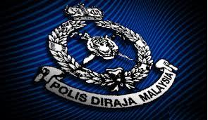 Senarai Pegawai Polis Naik Pangkat Dan Bertukar Terkini Mei 2015