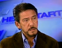 "Sarah Pope and Bloggers React on Senator Tito Sotto Statement ""Blogger lang iyon"""