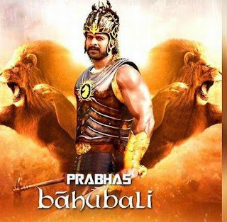 torrent bahubali hd movie