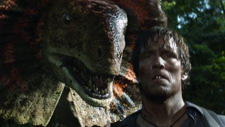 dinosaurproject3