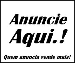ANUNCIE AQUI.!