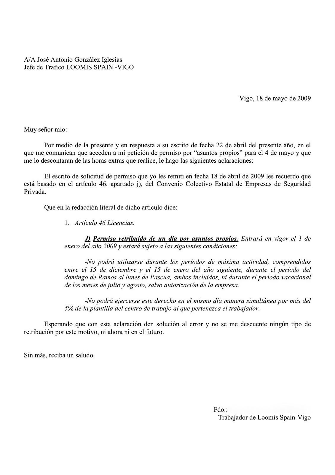 Increíble Plantilla Para Una Petición Bandera - Colección De ...