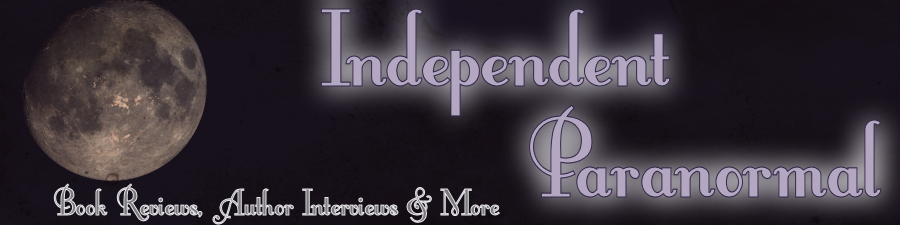 Independent Paranormal