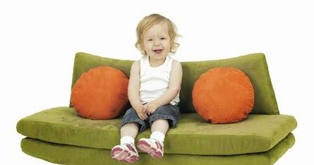 canap enfant lit meilleur solution canap togo. Black Bedroom Furniture Sets. Home Design Ideas