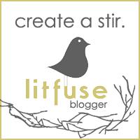 Litfuse Publicity