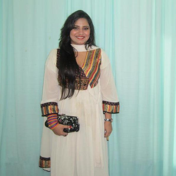 - Tooba Ghumro News Anchor sindhiartist.blogspot.com 10