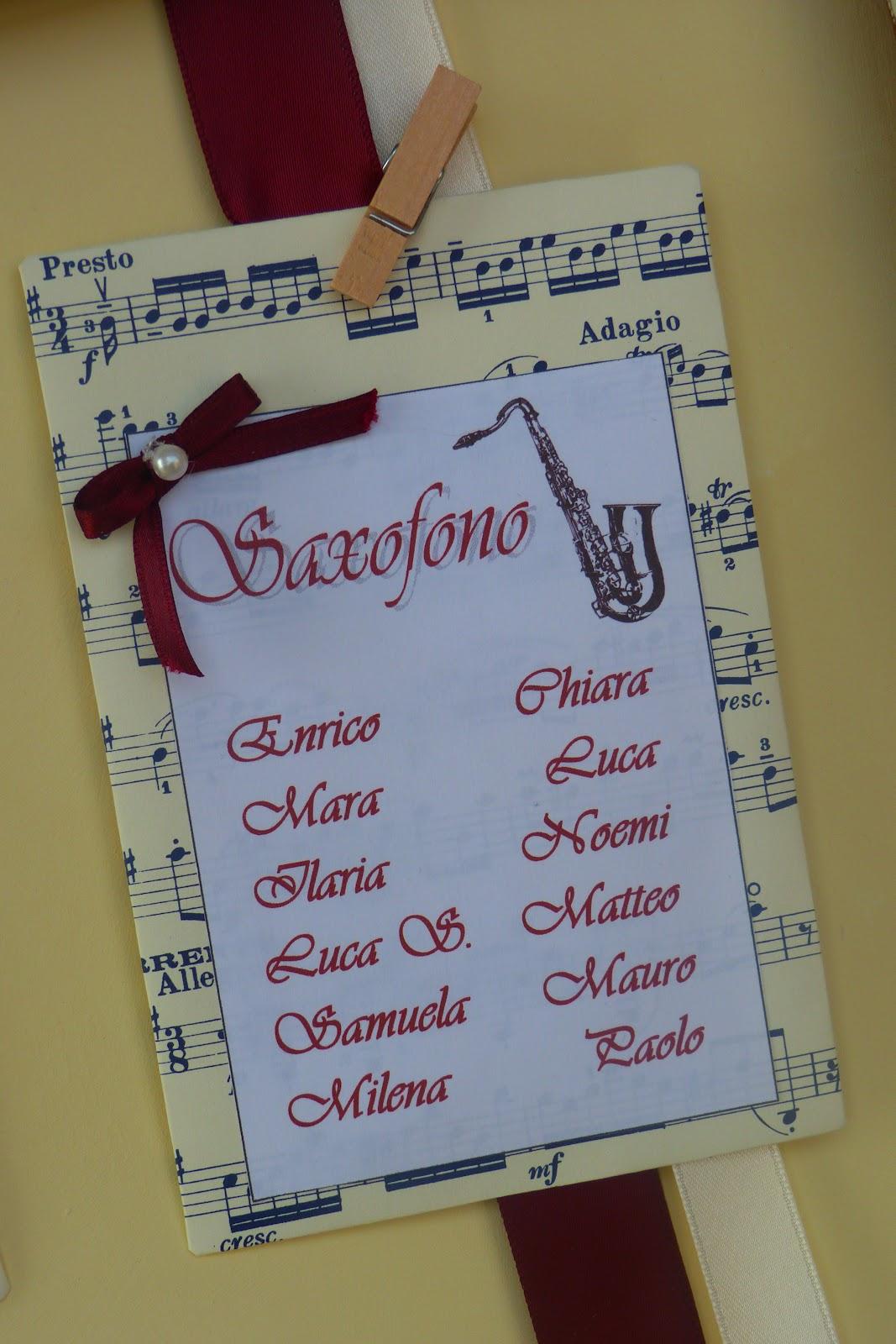 Matrimonio Tema Musicale : Tableau matrimonio musica qz regardsdefemmes