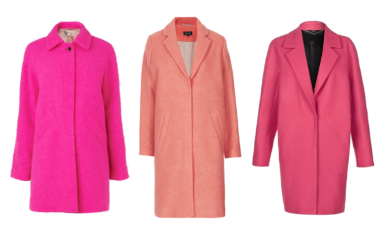 Trend] THAT Malene Birger coat | South Molton St Style