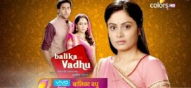 Balika Vadhu 14th September 2015 Full Episodes Online