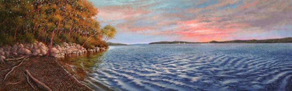 hiperrealismo-en-pinturas-de-paisajes
