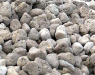 Batu Apung Indonesia