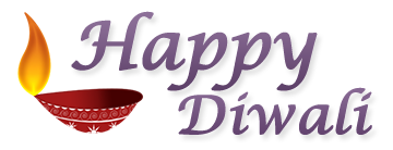 Happy Diwali 2016 SMS Wallpapers Greeting