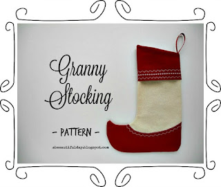 http://abeeautifulday.blogspot.ro/2015/11/granny-stocking-pattern-release.html