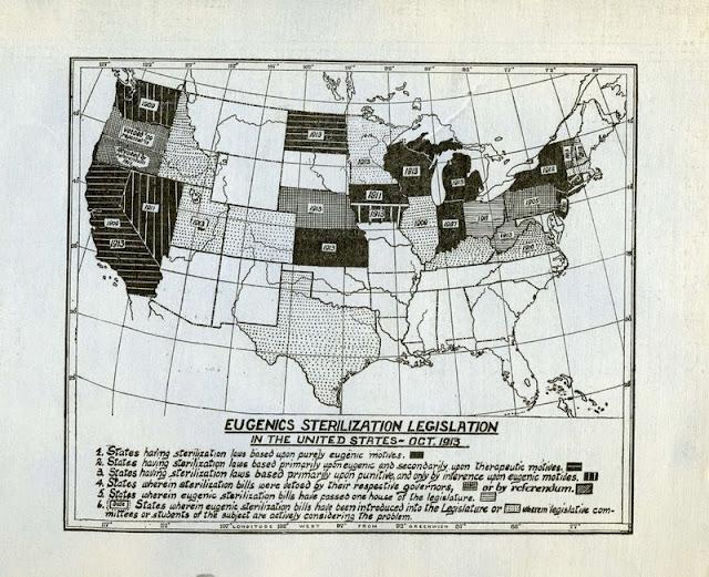 http://1.bp.blogspot.com/-IF9UqZZmlH8/U4ld8kE9FMI/AAAAAAAATkg/XFIqzRhTc6U/s1600/eugenics+-+sterilisation+map.jpg