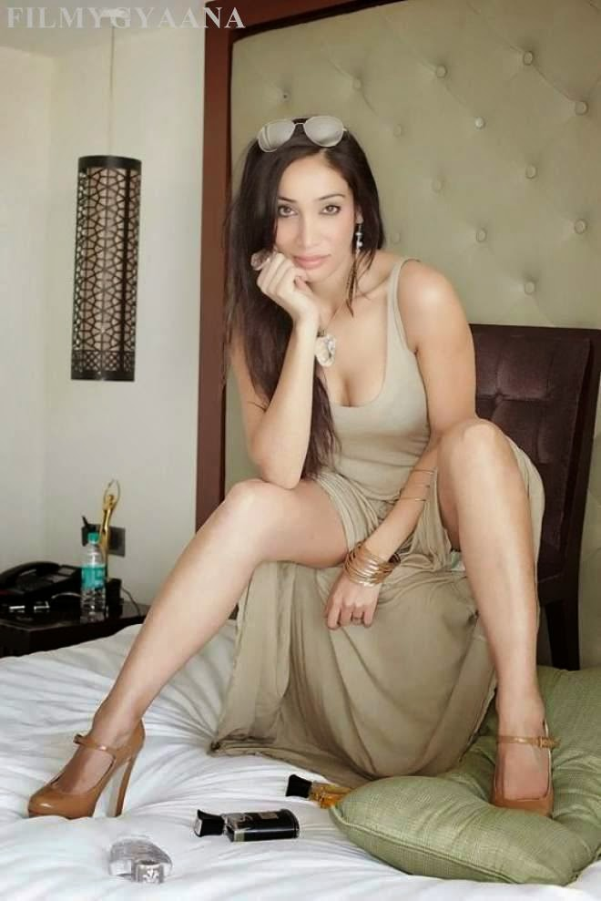 sofia hayat wallpapers